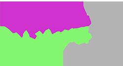 Manuelas Wohlgenuss Logo